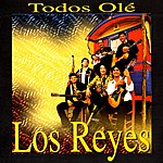 Los Reyes Todos Ole'