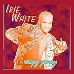Irie White Rumpy Pumpy