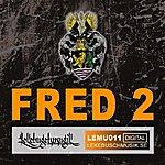 Fred Fred 2
