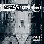 Cari Lekebusch Chaos & Order