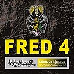 Fred Fred 4