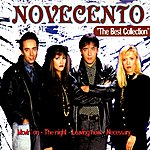 Novecento The Best Collection