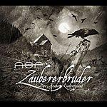 Asp Zaubererbruder - Der Krabat-Liederzyklus