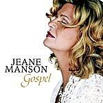 Jeane Manson Gospel