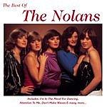 The Nolans The Best Of The Nolans