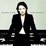 Beverley Craven Mixed Emotions
