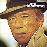 Yves Montand One Man Show - A L'Olympia