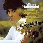 Albert Hammond My Spanish Album