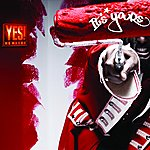 K-Os Yes It's Yours!: Remixed