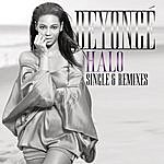 Beyoncé Halo: Single & Remixes