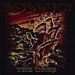 Gollum The Core