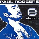 Paul Rodgers Electric