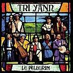 Tri Yann Le Pelegrin