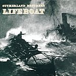 Sutherland Brothers Lifeboat