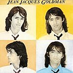 Jean-Jacques Goldman A L'Envers