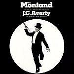 Yves Montand Montand De Mon Temps - Extraits Du Show Télévisé De Jean-Christophe Averty