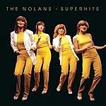 The Nolans The Nolans Superhits