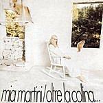 Mia Martini Oltre La Collina ...