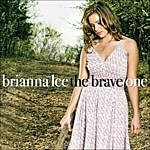 Brianna Lee The Brave One