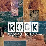 Vasco Rossi Rock