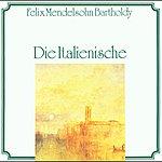 New Philharmonic Orchestra Felix Mendelsohn Bartholdy: Die Italienische