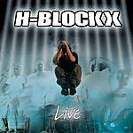 H-Blockx Live