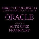 Mikis Theodorakis Oracle