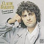 Claude Barzotti Souvent Je Pense A Vous Madame