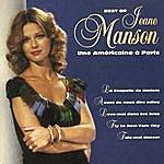 Jeane Manson Best Of