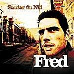 Fred Sauter Du Nid
