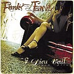 Fonky Family Coffret LP1 / EP1