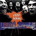 F.F.F. Blast Culture