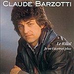 Claude Barzotti Le Rital