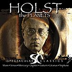 London Festival Orchestra Holst The Planets