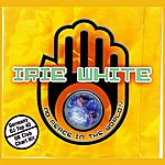 Irie White No Peace In The World 2