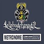Metronome Metronome