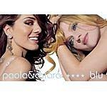 Paola & Chiara Blu