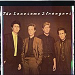 The Lonesome Strangers The Lonesome Strangers