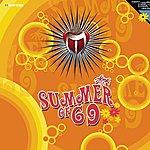 Topmodelz Summer Of 69