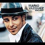 Mario Vazquez Gallery (Baby Bash Remix)
