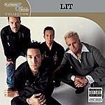 Lit Platinum & Gold Collection (Parental Advisory)
