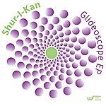 Shur-I-Kan Glideoscope EP