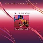 Friedemann Memory Lane