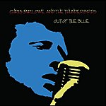 Chris Farlowe Out Of The Blue