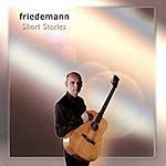 Friedemann Short Stories