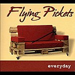 The Flying Pickets Everyday