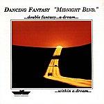 Dancing Fantasy Midnight Blvd.