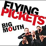 The Flying Pickets Big Mouth