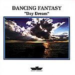 Dancing Fantasy Day Dream