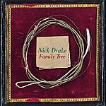Nick Drake Family Tree